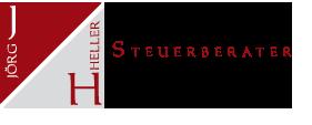 Jörg Heller Steuerberater
