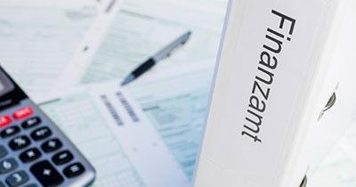 Finanz- und Lohnbuchhaltung